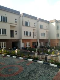 Semi Detached Duplex House for rent  Magodo 2, GRA Shangisha Magodo GRA Phase 2 Kosofe/Ikosi Lagos