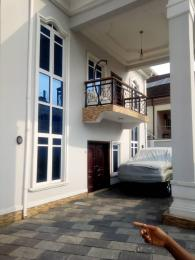 2 bedroom Shared Apartment Flat / Apartment for rent Isheri Magodo Kosofe/Ikosi Lagos