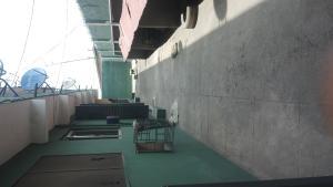2 bedroom Flat / Apartment for rent - Oke-Ira Ogba Lagos