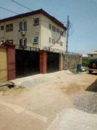 2 bedroom Flat / Apartment for rent Road Ogudu-Orike Ogudu Lagos