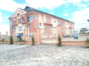 Office Space Commercial Property for rent km 40, Royale plaza, opposite Automation Bogije, lekki- Epe Expressway Ibeju- Lekki, Lagos. Alatise Ibeju-Lekki Lagos