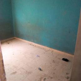 1 bedroom mini flat  Self Contain Flat / Apartment for rent  abule egba bridge  Abule Egba Abule Egba Lagos