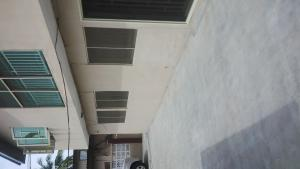 3 bedroom Flat / Apartment for rent off  Allen Avenue Ikeja Lagos