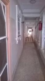 1 bedroom mini flat  Self Contain Flat / Apartment for rent Kola Abule Egba Abule Egba Lagos