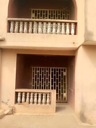 3 bedroom Flat / Apartment for rent Communiy street, Amikanle Alagbado Abule Egba Lagos