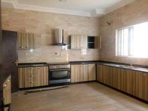 4 bedroom House for rent  Magodo phase1 Magodo Isheri Ojodu Lagos