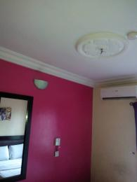 1 bedroom mini flat  Mini flat Flat / Apartment for rent Off ikorodu road Onipanu Onipanu Shomolu Lagos