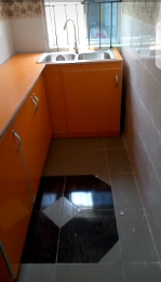 Mini flat Flat / Apartment for rent United Estate SANGOTEDO Ajah Sangotedo Ajah Lagos
