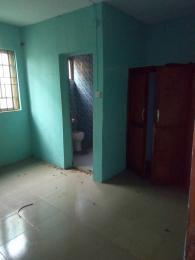 Blocks of Flats House for rent  Ademola Afolabi Street, Orelope. Egbeda. Egbeda Alimosho Lagos