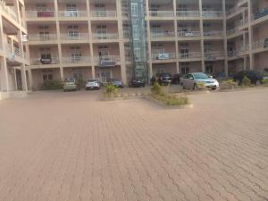 1 bedroom mini flat  Commercial Property for rent - Durumi Abuja