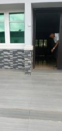 4 bedroom Detached Duplex House for rent Elephant Bus Stop area Oluyole Estate Ibadan Oyo
