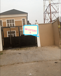 Office Space Commercial Property for rent CMD Road Kosofe/Ikosi Lagos