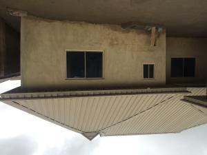 2 bedroom Flat / Apartment for rent Koula Akala Expressway  Ibadan Oyo