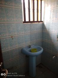1 bedroom mini flat  Flat / Apartment for rent Octane Filling Station Expressway Oluyole Extension  Akala Express Ibadan Oyo