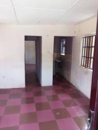 1 bedroom mini flat  Flat / Apartment for rent  @ ire akari estate Akala Express Ibadan Oyo