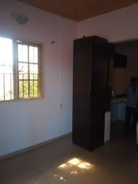 Self Contain Flat / Apartment for rent Abijo Ajah Lagos