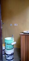 Self Contain Flat / Apartment for rent jungle bus stop, off iju road ogba.  Ogba Lagos