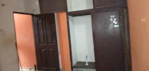 Self Contain Flat / Apartment for rent Labak estate, oko oba. Oko oba Agege Lagos