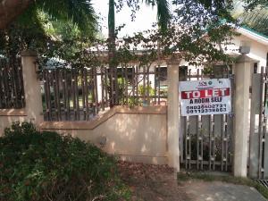 1 bedroom mini flat  House for rent Suncity Estate Lokogoma Abuja