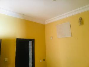1 bedroom mini flat  Blocks of Flats House for rent Located in an Estste of Lokogoma district fct Abuja for rent Lokogoma Abuja