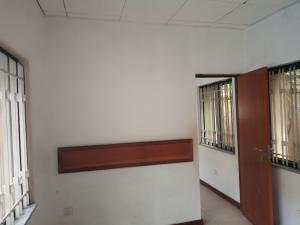 1 bedroom mini flat  House for rent Located at Suncity Estate Lokogoma fct Abuja  Lokogoma Abuja
