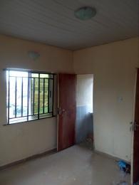 1 bedroom mini flat  Self Contain Flat / Apartment for rent Akiode  Berger Ojodu Lagos