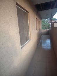 1 bedroom mini flat  Self Contain Flat / Apartment for rent Off Oyatogun str. Oke-Ira Ogba Lagos