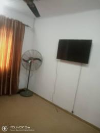 Detached Bungalow House for rent off Agbe road, New Oko Oba, Agege. Oko oba Agege Lagos