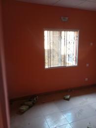 2 bedroom Shared Apartment Flat / Apartment for rent Lion power Ibafo Obafemi Owode Ogun
