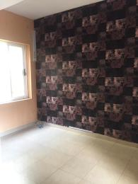 Mini flat Flat / Apartment for rent Off Hakeem dickson Lekki Phase 1 Lekki Lagos