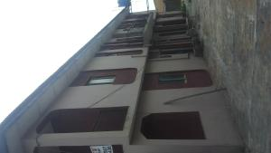 3 bedroom Flat / Apartment for rent Temple street Abule Egba Abule Egba Lagos