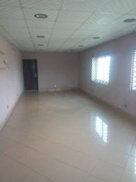 Office Space Commercial Property for rent Lagos/Abeokuta expressway Adura bus stop, Meiran, Abule Egba,Lagos Abule Egba Lagos