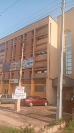 2 bedroom Office Space Commercial Property for rent ALONG CONSTITUTION ROAD,NEAR AHMADU BELLO STADIUM,LG SHOW ROOM,KEMSAFE COMPUTERS. Kaduna North Kaduna
