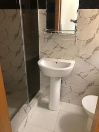 2 bedroom House for rent Olaleye estate  Iponri Surulere Lagos