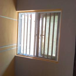 2 bedroom Flat / Apartment for rent -  Allen Avenue Ikeja Lagos