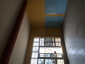 2 bedroom Office Space Commercial Property for rent Owode First Gate  Apata Ibadan Oyo