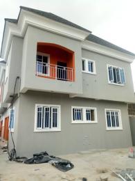 3 bedroom Blocks of Flats House for rent Diya Ifako-gbagada Gbagada Lagos