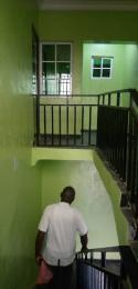 Blocks of Flats House for rent  new oko oba Oko oba Agege Lagos