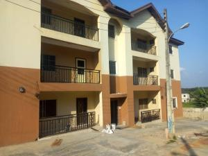 Blocks of Flats House for rent David's Court ,Close to Arepo gate. Arepo Arepo Ogun