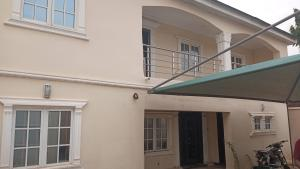 6 bedroom Flat / Apartment for rent NEAR KATURU ROAD ANGWAN RIMI GRA.KADUNA Kaduna North Kaduna