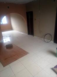 2 bedroom Mini flat Flat / Apartment for rent Iju  Iju Lagos