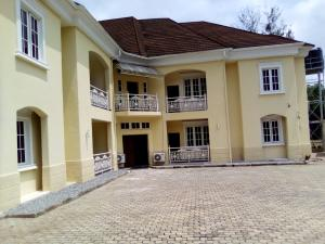 3 bedroom Flat / Apartment for rent 3rd Gwarinpa Abuja