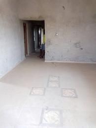 2 bedroom Flat / Apartment for rent - Adeniyi Jones Ikeja Lagos