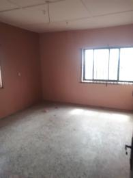 House for rent off okunola egbeda  Egbeda Alimosho Lagos