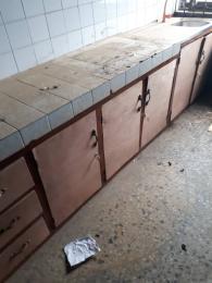 House for rent off okunola egbeda  Egbeda Alimosho Lagos