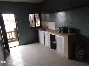 Blocks of Flats House for rent akowonjo egbeda,  Egbeda Alimosho Lagos