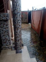 2 bedroom Flat / Apartment for rent @Command area Abule Egba Abule Egba Lagos