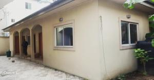 4 bedroom Detached Duplex House for rent Behind Bori Camp Barracks By Psychiatric Road, Rumuigbo Port Harcourt Rivers