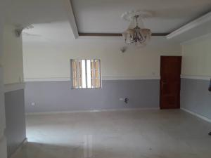 2 bedroom Flat / Apartment for rent Elliott Iju Lagos