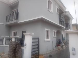1 bedroom mini flat  Mini flat Flat / Apartment for rent Ogudu/Alapere Ketu Lagos